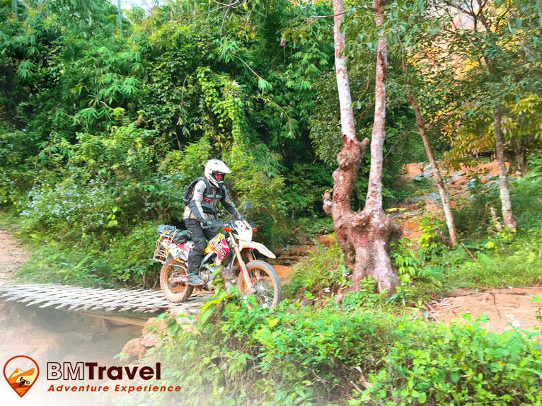 best-6-days-adventure-northwest-vietnam-day-4