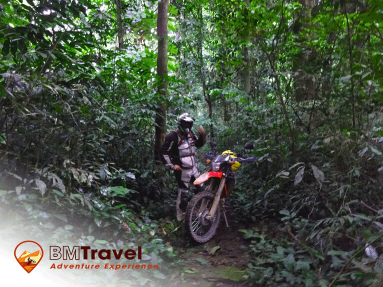 best-6-days-adventure-northwest-vietnam-day-5