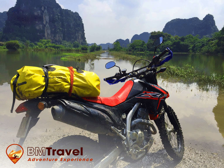 best-6-days-adventure-northwest-vietnam-day-6