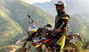 Off-road Sapa Motorbike Tour to Northeast Vietnam - 8 days