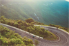 Hai Van Pass Motorbike Tour - A Thrilling Off-road Riding Experience for Any Biker
