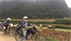 Ha Giang Motorbike Tour from Hanoi to Lang Son - 8 days