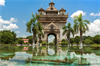 Memorable Hanoi to Laos Experience - Four-wheel Driving to Peaceful Lands!