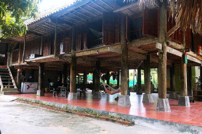 Why Is Homestay in Vietnam An Excellent Choice for Adventure Holidays?