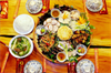 Top 6 Exotic Foods in Northwest Vietnam You Must Try Once in Your Life