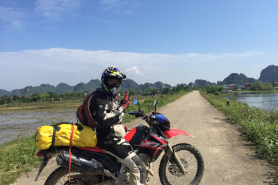Unforgettable Experiences On The Route From Sapa to Ninh Binh - Exciting and Rewarding!