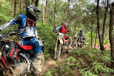 Ho Chi Minh Trail Tour From Hanoi To Saigon - An Ultimate Guide
