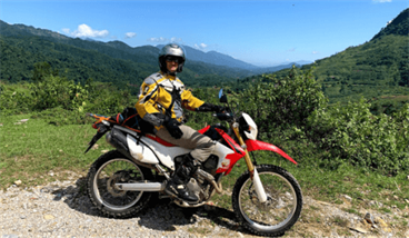 Border-Crossing Motorbike Tour Between Vietnam, Laos, and Cambodia - 21 Days