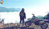 Off-road Vietnam Camping Enduro tour from Hanoi to Sapa - 6 days
