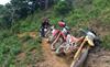 Southern Enduro Vietnam Motorbike Tours 9 days Sai Gon to Nha Trang