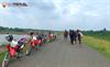 Southern Vietnam Motorbike Tour 4 days To Phan Thiet