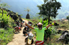 Motorcycle Tours in Vietnam: 10 Thrilling Road Trips in Northern Loops